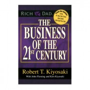 Business_Of_The_21st_Century1