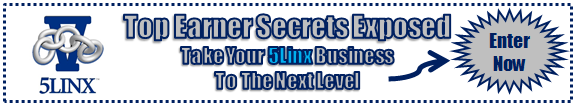 5linx scam