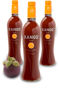 xango scam and xango review