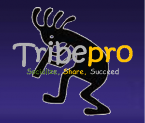 Tribe Pro Review