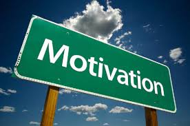 maintaining motivation success motivation