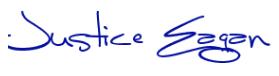 Signature_Pic