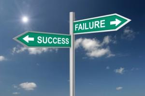 MLM success secrets