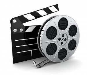 Video Marketing For MLM