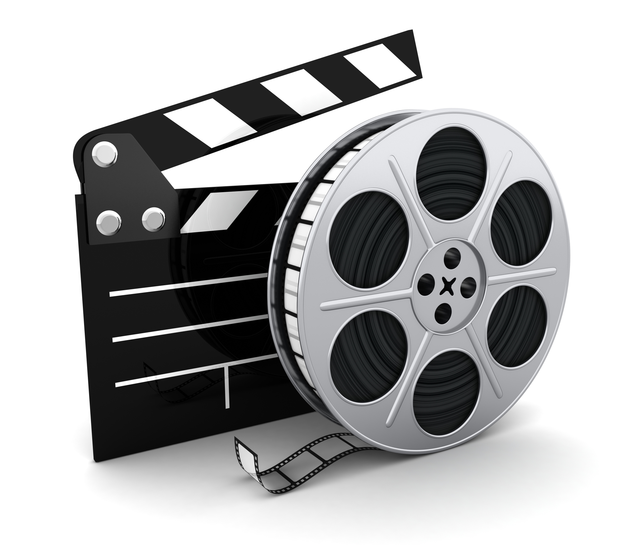 Should You Use Video Marketing To Build Your MLM Business?