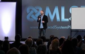 online mlm lead generation