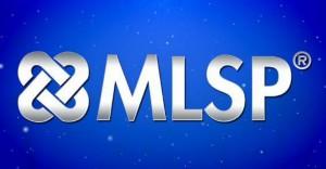 mlsp my lead system pro