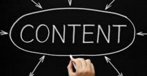 content marketing tips for home business owners