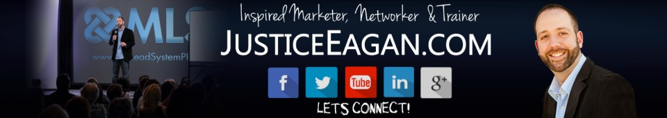 Justice Eagan