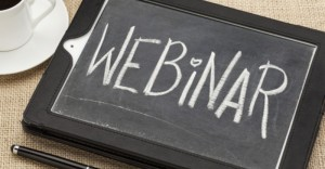 3 Webinar Tips That Can Increase Attendance On Your Very Next Webinar