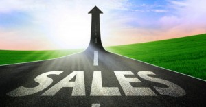 How To Increase Online Sales With One Simple Strategy