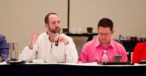The MLM Secrets Of Great Industry Team Builders