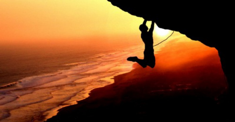 how to overcome the challenges of being an entrepreneur