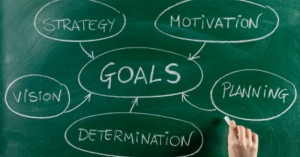 3 Smart Goal Setting Tips To Crush It In The Upcoming Year