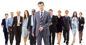 Does Your MLM Upline Matter?