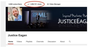 How To Get More Youtube Views & Rake In Network Marketing Leads