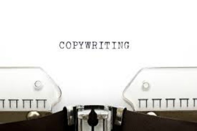 5 Copywriting Tips Guaranteed To Persuade Your Prospects To Buy