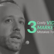 Online video marketing tips