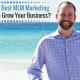 best MLM marketing strategy