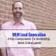 MLM lead generation