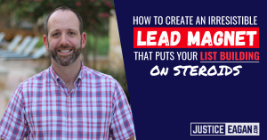 How To Create A Lead Magnet Your Prospects Can