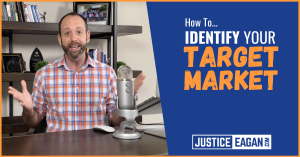 How To Identify Your Target Market & Boost The Effectiveness of Your Marketing